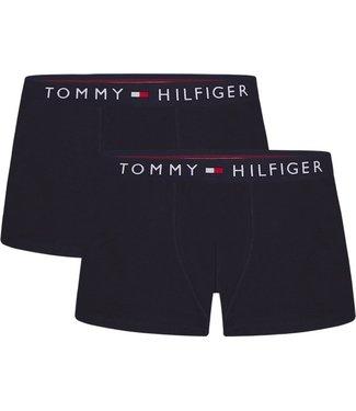 Tommy Hilfiger 2P TRUNK Desert Sky/Desert Sky