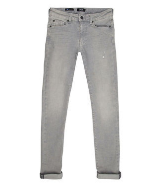 Rellix XYAN SKINNY Light Grey