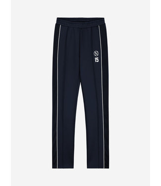 Nik & Nik Antje Track Pants Royal Blue