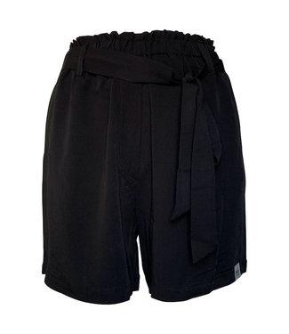MyOwn Girls Lana short black