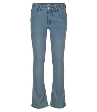 Indian Blue Jeans BLUE LOLA FLARE FIT