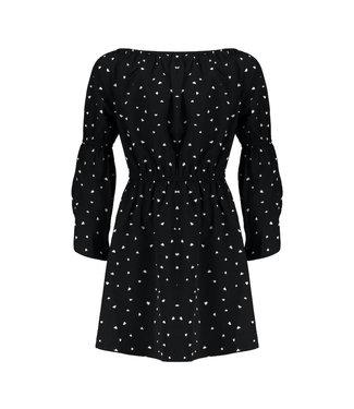 Frankie & Liberty Sanne Dress black