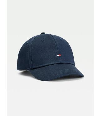 Tommy Hilfiger BB CAP NAVY