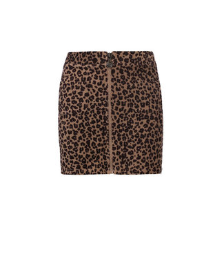 LOOXS LITTLE Little skirt panter AO