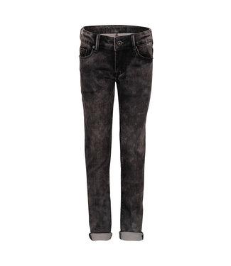 Indian Blue Jeans GREY RYAN SKINNY FIT JOG