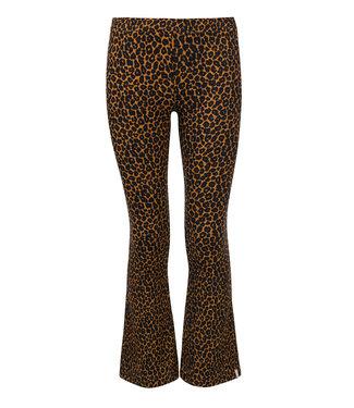 LOOXS LITTLE Little pants wild cat
