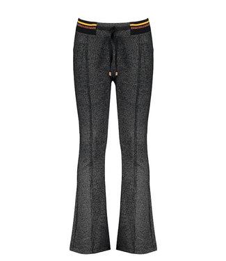 NONO Saharaflared pants phantom