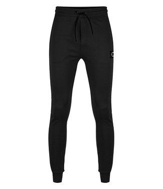 Rellix JOG PANTS Black