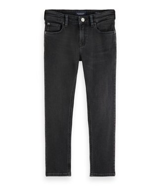 Scotch & Soda Dean loose jeans Weather the Storm
