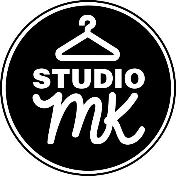 Studio MK kinderkleding