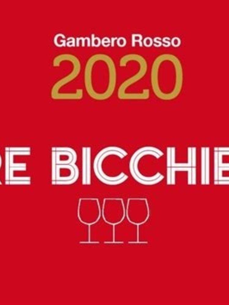Tenuta di Sesta Brunello di Montalcino Riserva Duelecci Est 2013
