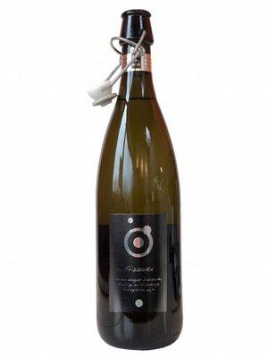 Well of Wine Vino Bianco Frizzante 2018