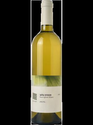 Galil Mountain Sauvignon Blanc 2017