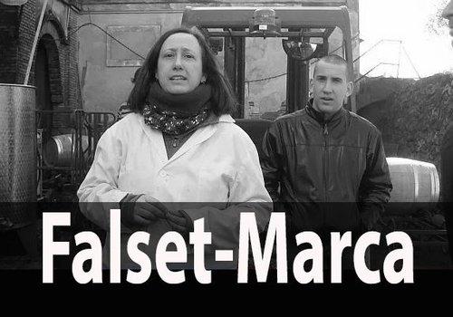 Falset-Marça