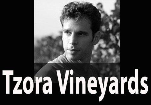 Tzora Vineyards