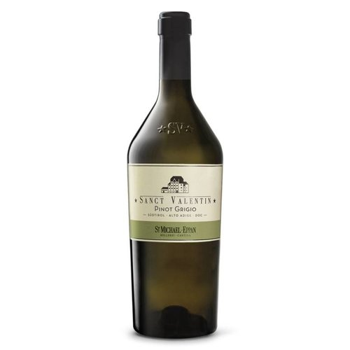 St. Michael Eppan Pinot Grigio  Sanct Valentin 2019 - Magnum 1,5L