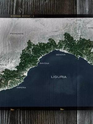 Lvnae Albarola 2016