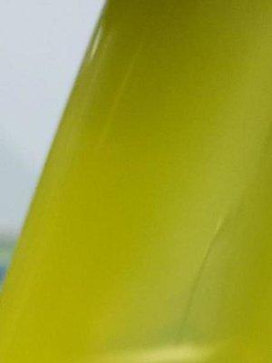 Falset-Marça Etim Olijfolie Verge Extra