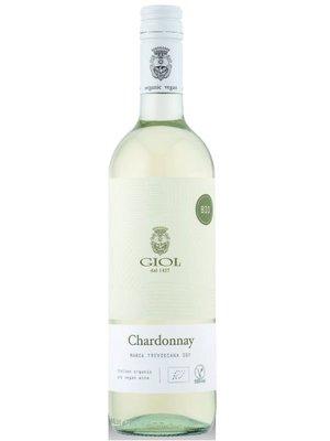 Giol Chardonnay 2020