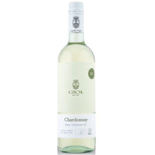 Giol Chardonnay 2018