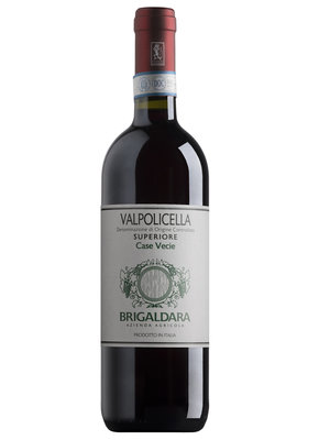 """Brigaldara Valpolicella Superiore """"Case Vecie"""" 2017"""