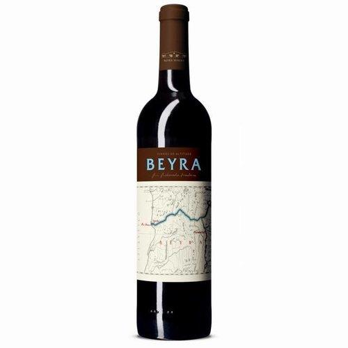 Beyra Vinhos De Altitude Tinto 2018