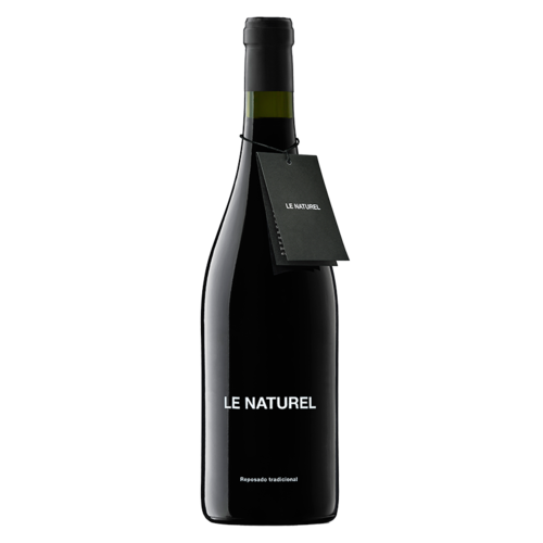Vintae Le Naturel Reposado 2013