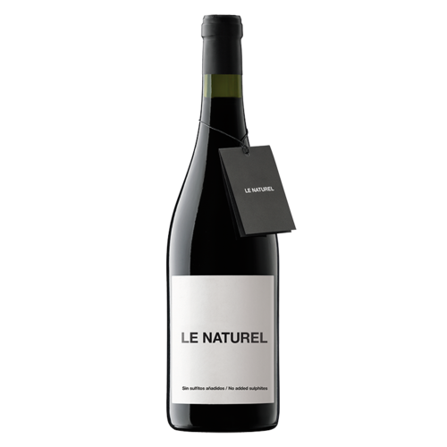 Vintae Le Naturel 2019