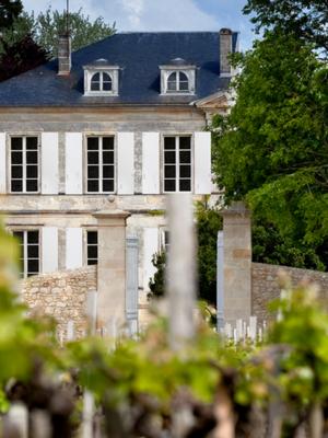 Chateau d'Armailhac Pauillac 2017 5ème Grand Cru Classé