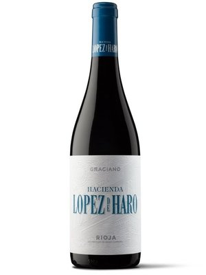 López de Haro Graciano 2018