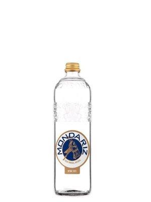 Mondariz Plat, doos van 35 flessen