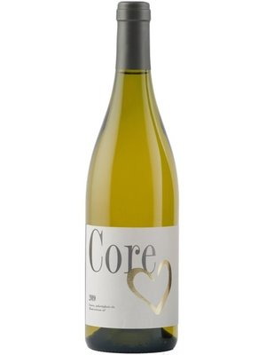 Montevetrano Core Bianco 2019