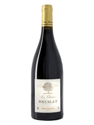 Reuilly Les Chenes 2017