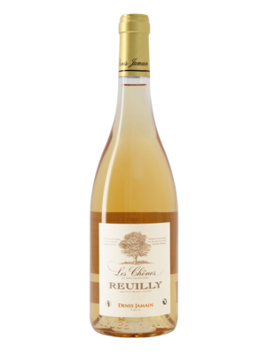 Reuilly Reuilly Rose 'Les Chênes' 2018