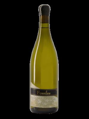 Château Pauqué Fossiles - Pinot Blanc 2018
