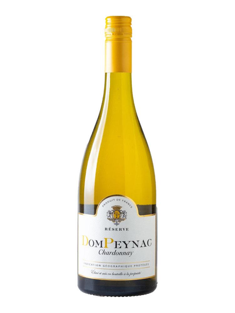 Dompeynac Chardonnay 2020