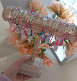 JOY armband Lanai - 9 kleuren