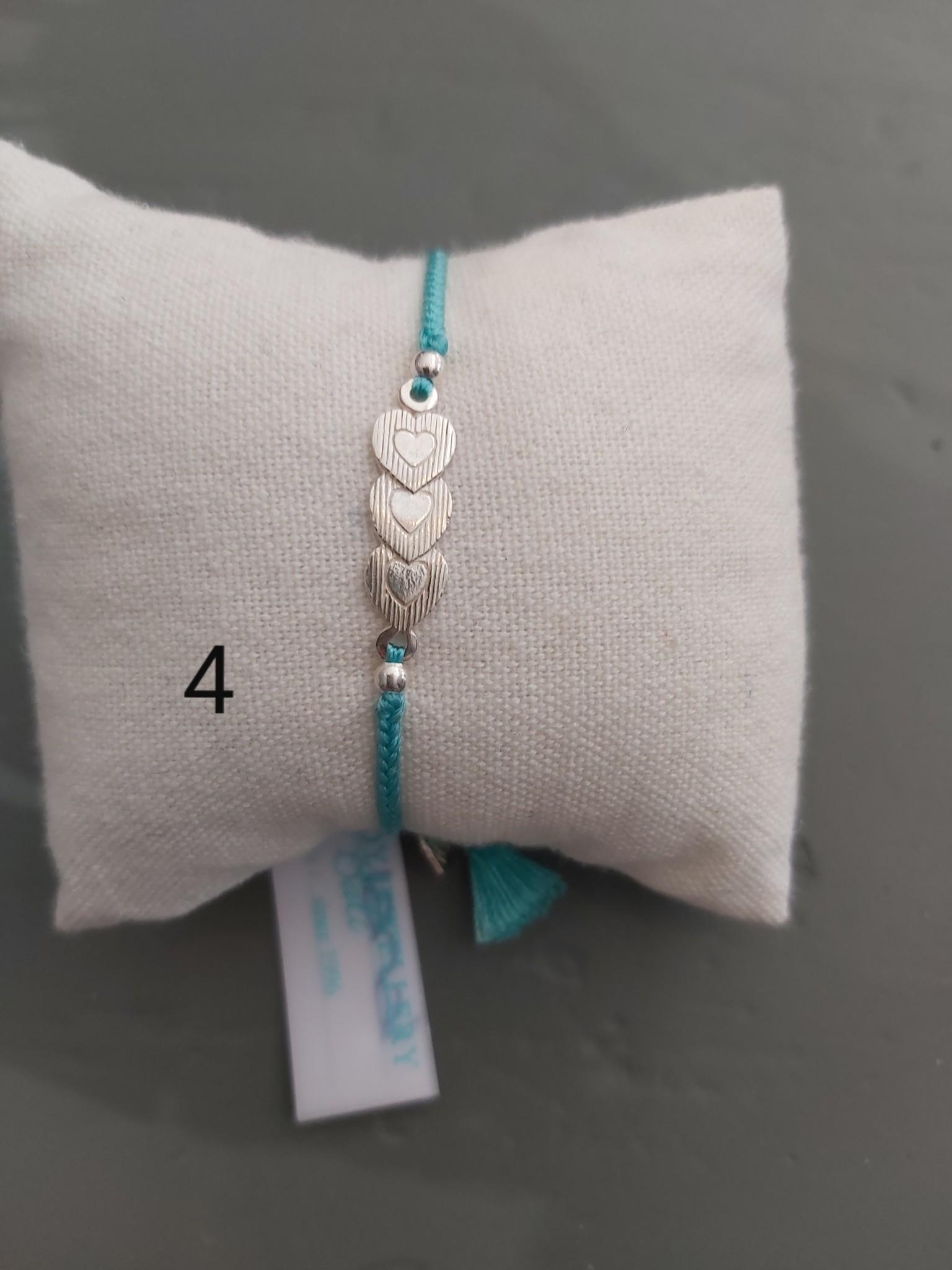 JOY armband Lanai