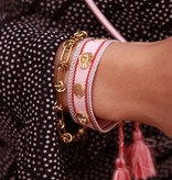 My Jewellery bohemian armband