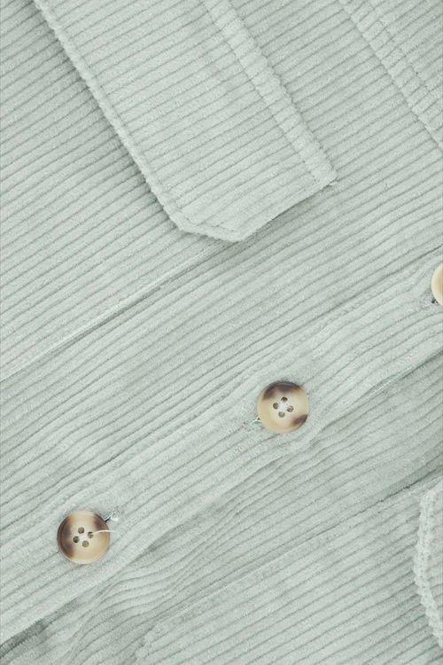 My Jewellery jumpsuit mintgroen