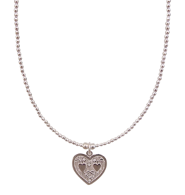 JOY tarquina necklace Boda
