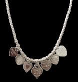 JOY  necklace buzios