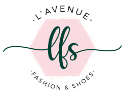 L'Avenue Fashion & Shoes - iXXXi ringen & BOHO Bikinis
