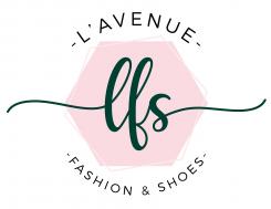 L'Avenue Fashion & Shoes - iXXXi ringen & BOHO Bikinis