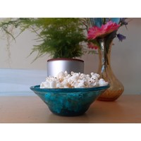 Portie popcorn