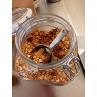 Granola  (350 gram)