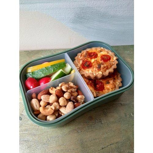 Picknick in een box (ma-vr)