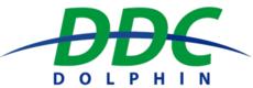DDC Dolphin