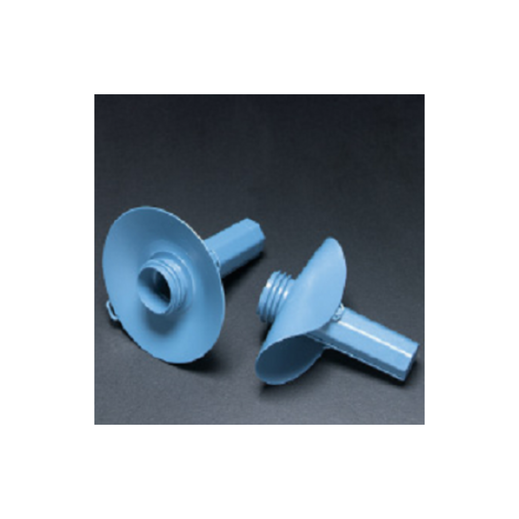 DeRoyal Surgiclick® Lamphandvathoes Flexibel (snap-on)