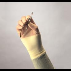 Cardinal Health Protexis PI Micro Handschoen, steriel, latexvrij